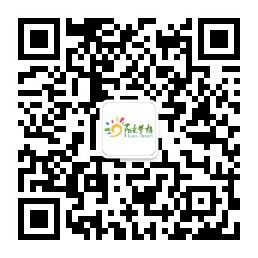 qrcode_for_gh_990025fa75ff_258.jpg